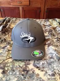 Shed Hunting Southern Utah by Southern Utah Hunt And Fish Feb 16 2012