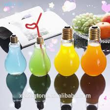 the light bulb shaped cup the light bulb shaped cup suppliers and