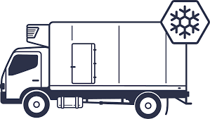 Refrigerated Truck Icon PNG Clipart - Download Free Images In PNG Delivery Logos Clip Art 9 Green Truck Clipart Panda Free Images Cake Clipartguru 211937 Illustration By Pams Free Moving Truck Collection Moving Clip Art Clipart Cartoon Of Delivery Trucks Of A Use For A Speedy Royalty Cliparts Image 10830 Car Zone Christmas Tree Svgtruck Svgchristmas