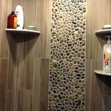 accent tiles for backsplash tile kitchen what is the best way to