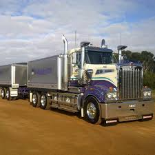 Aussie Tipper Trucks - Home | Facebook Man Tgs 33400 6x4 Tipper Newunused Dump Trucks For Sale Filenissan Ud290 Truck 16101913549jpg Wikimedia Commons Low Prices For Tipper Truck Fawsinotrukshamcan Brand Dump Acco C1800 Tractor Parts Wrecking Used Trucks Sale Uk Volvo Daf More China Sinotruk Howo Right Hand Drive Hyva Hydralic Delivery Transportation Vector Cargo Stock Yellow Ming Side View Image And Earthmoving Contracts Subbies Home Facebook Nzg 90540 Mercedesbenz Arocs 8x4 Meiller Halfpipe