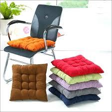 target outdoor dining chair cushions australia seat gunfodder com