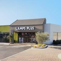 Yelp Lamps Plus Laguna Hills by Lamps Plus Southern California Lighting Stores Los Angeles