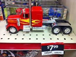 Loves Truck Stop Toy Semis, Toy Semi Trucks | Trucks Accessories And ... Hauling Mud And Rocks With The Toy State Big Revup Dump Truck Dad Prime Time Auctions Sold Boy Toys County Mission Auction Disney Pixar Cars 3 Mack 24 Diecasts Hauler Tomica Trucks For Boys Best Image Kusaboshicom Rallye Hercules Off Road Rally Rc Toy For Toddlers Elegant Cstruction Vehicles Toys Srp Toys Big Truck Buy Spiderman In India Shop Velocity Jeep Wrangler Remote Control Rc Offroad Monster Jonotoys Monster Truck Foot Boys 12 Cm White Internettoys Country Farm Home Facebook 164 Diecast Alloy Model Race Car Transporter