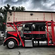 100 Auto Truck Transport East Side Home Facebook