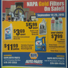 NAPA Auto Parts: Bayfield - Home | Facebook Aurora Napa Auto Parts Wilsons Diecast 1955 Chevy Nomad Grumpsgarage Indianhead Truck Equipment Real Deals Catalogue November 1 To December 31 Napa Douglas Wy Home Facebook Record Supply Flyer January March Rantoul September October Local Stores Fair Connecticut Youtube Part Information Repair Lenoir City Tn Knoxville Mobile Semi