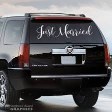 Just Married Car Decal Wedding Vehicle Sticker Truck Decal Texans Truck Has Possibly The Most Racist Decal Ever San Plumbers Funny Truck Decal Is Going Viral Simplemost Fireman With Wings Art For Sale No Greater Love Fat Chicks Vinyl Sticker Window Wall Car Bumper 42017 2018 Gmc Sierra Stripes Midway Hood Decals Center Chevy Colorado Antero Rear Bed Accent Graphic American Flag Half Wrap Xtreme Digital Graphix 2pcs Chevrolet Silverado High Coountry Truck Decal Sticker Blem Gorilla Face Blackout Jeepazoid 1979 Ford Indy Pace Kit Jakesgeneralstorecom Truckdecal18wheeler Steele Creek Prting Design