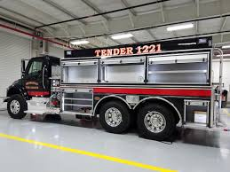 New Customer Deliveries | Fire Trucks | Halt Fire Apparatus Village Of Mcfarland Wi Ford F550 Rescue Truck Concept Drafted For Tornado Relief Duty Retired Showcase Clackamas Fire District 1 Baltimore Rescue Co In Baltimore County Md Put This Pierce Rts1996 Lance Heavy Rescueused Trucks For Sale 1993 F450 Sale By Site Youtube South Hays Department Esd 3 Available Products At Global Emergency Vehicles Ccfr Types