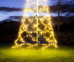 Flagpole Christmas Tree by Flagpole Christmas Tree Lighting 8 M 26 66 Ft Single Flash