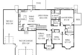 Family Room Addition Ideas by Family Room Addition Floor Plans Home Addition Plans For Ranch