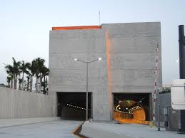 100 Truck Driver Jobs In Miami Port Tunnel Wikipedia