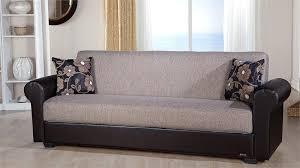 Istikbal Fantasy Sofa Bed by Istikbal Fantasy Sleeper Sofa Www Energywarden Net