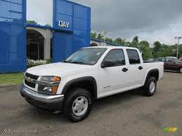 Chevy Colorado Xtreme For Sale Pics – Drivins Chevy Colorado Z71 Trail Boss Edition On Point Off Road 2012 Chevrolet Reviews And Rating Motor Trend Test Drive 2016 Diesel Raises Pickup Stakes Times 2015 Bradenton Tampa Cox New Used Trucks For Sale In Md Criswell Rocky Ridge Truck Dealer Upstate 2017 Albany Ny Depaula Midsize Are Making A Comeback But Theyre Outdated Majestic Overview Cargurus 2007 Lt 4wd Extended Cab Alloy Wheels For San Jose Capitol