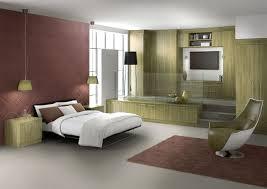 The Best Ways To Arrange Bedroom Furniture