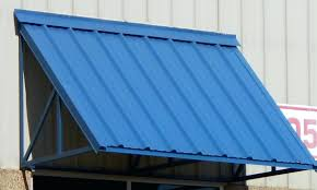 Metal Awning Material Awnings – Chris-smith Nuimage Specializes In Custom Metal Work Inhouse Mill Paint Or Alinum Awning Material Awnings Delta Tent Company Window Door Ahoffman Awning Houston Bromame Commercial Fabric Lone Star Diy Corrugated Tutorials And Metals Suppliers Manufacturers At Miami Atlantic Freestanding Alinum Pergola Sliding Pvc Canvas Cover