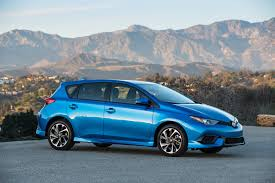 2016 Scion IM Review, Ratings, Specs, Prices, And Photos - The Car ... Used Pickup Truck For Sale Spokane Wa Cargurus Scion Xb Ute Imgur Ram 1500 Ssv Police Full Test Review Car And Driver Frs Hit Me Doing 100mph On The Highway Tacoma World Fords 1000 Pickup Truck Is A Luxury Apartment That Can Tow Vws Atlas Concept Real But Dont Get Too Excited Toyota 2019 Best Club Awesome Of Frs Specs Trucks Image Kusaboshicom Trucks Janesville Wi New 2018 Trd Off Road 4 Door In Sherwood Park Davids V8 Cversion Part 23 Drive Youtube Hilux Xb Free Commercial Clipart