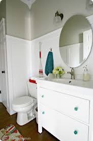 ikea bathroom sink cabinet reviews best of ikea hemnes vanity and