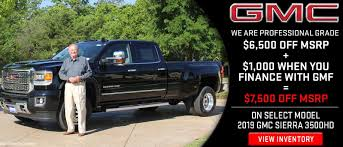 100 How Much Is My Truck Worth James Wood Motors New Used Vehicles In Decatur