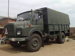 MILITARY TRUCK FABRICATION, Mobile No.:9391020166 By: ABHISHEK ... Exmarine Rcues Victims In Military Vehicle Cnn Video Heng Long 116 Radio Remote Control 3853a Military Truck Car Tank Old Trucks For Sale Vehicles Pinterest Trucks From Titan Transport 3d Model M35 Series 2ton 6x6 Cargo Truck Wikipedia Dofeng Off Road For Sale Buy Vehicle Covers Rba Axle Commercial Components Rba Ltd 1952 Bobbed Power Steering Automatic 5 Ton Axles Rent Humvee M998 On The Road Insured Stewart Stevenson Military Truck Tractor M1088a1