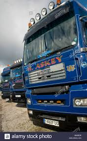 Transport Transportation Uk Stock Photos & Transport Transportation ... Windy Hill Foundry Llc Home Facebook Pictures From Us 30 Updated 322018 Ballou Trucking Llc 46 Photos Tour Agency Quewhiffle Rd Apache Trail Transportation Apache Bar Pinterest Transport Today 95 By Publishing Australia Issuu Elementary School Hills Apts Places Directory Blog 6 Weeks In A Tin Can Waller Truck Co Inc Accident Injury Lawyer South Carolina Law Office Of Carter