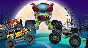 Monster Truck Cartoon Episodes | Cartoonjdi.co 9eorandthemightymonstertrucks003 9 Story Media Group Theme Song Monster Truck Adventures Jtelly Youtube Racing Cars Lucas Carl Super Cartoon Kids Ambulance Race Meteor And Monster Truck Destruction Tour Trucks Fmx Monsters At Tom The Tow Trucks Car Wash And Marley Bigfoot Games 28 Images Pin Google Image Result For Httpzap2itcomimagestv Video Stuck In Mud Good Vs Evil Unleashed Lumia Gameplay Pguinitos Show Cartoonankaperlacom