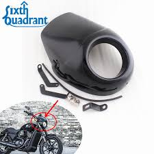 Motorcycle Accessories Black Cover ABS Headlight Fairing Screen ... Decalset Hd Skull American Flag Backround Cg25055 Decals Harleydavidson Live To Ride Orange Bar Shield Decal 5 X 55 Fxdl Dyna Low Rider S 2016 3d Model In Motorcycle Harley Davidson Motorcycles Chrome Dome Metal Auto Tag License Plate Harley Davidson And Walmartcom Dscn5072 Toxic Customs Classic Car Restoration Truck 2002 Used Fat Boy At Webe Autos Serving Long Island Motorcycles Purple Heart Set Similar Items Gloss Black Tourpak Hinges Latch Kit 53000343 2012 Ford F150 Lifted Truck For Sale Youtube Best Exhaust Competion Fraser