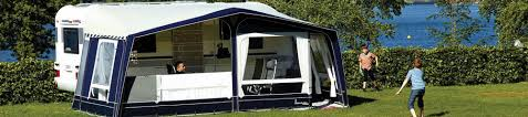New & Used Motorhomes For Sale | Venture Caravans And Motorhomes Sunncamp Envy 200 Compact Lweight Caravan Porch Awning Ebay Bradcot Portico Plus Caravan Awning Youtube 390 Platinum In Awnings Air Full Preloved Caravans For Sale 4 Berth Kampa Rally Air Pro 2017 Camping Intertional Best 25 Ideas On Pinterest Entry Diy Safari Xl Charcoal And Grey Porch Easygrip Steel Iseo 2 Quick Easy To Erect Porches Mobile Homes
