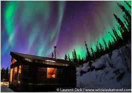 2015 Alaska Northern Lights Tour March 25 – April 1  Alaska365