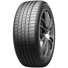 Truck Tires, Car Tires And More – Michelin Tires The 11 Best Winter And Snow Tires Of 2017 Gear Patrol Truck Tyre Size Shift Continues Reports Michelin Tyres Uk Haulier 39585r20 Xml Military Ltx At 2 Passenger Allterrain 2009 Michelin Tire Databook 4 X 28570 R 195 Truck Tires Expedition Portal 2018 Xze 10r225f Shop Your Way Online Shopping On Twitter Learning More About Introduces Microchips To Make Smart Transport Car