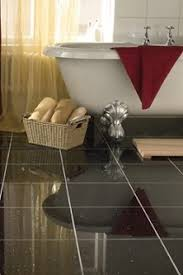 granite tile cleaning sydney granite tile cleaner granite