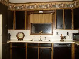 Kitchen Soffit Removal Ideas by Download Kitchen Soffit Ideas Gurdjieffouspensky Com