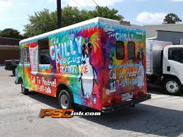Springtown Is Getting A New Crazy Colorful Snow Cone Truck! | Food ... Snow Cone Express Opens In Big Creek Crossing Kona Ice Of Friscoallen Food Trucks In Frisco Tx Truck Selling Cream Stock Photos Snoco Tuscaloosa Roaming Hunger Local Man Uses Shaved Ice Truck To Help Raise Money For Ul Lafayette Allentown Area Getting Its Own 85 Ft Despicable Me Minions In Snow Cone Truck Airblown Lighted Shaved 12ft Apex Specialty Vehicles Mobile Cafe St Louis Foodtruckrentalcom Canby Businessman Fulfills Dream With Snow Cone News Sports Wikipedia