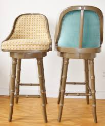 Counter Height Stool Covers by Furniture Turquoise Bar Stool Cushions For Stools Cabinet