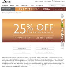 Clarks Usa Discount Code : Promo Code Next First Order Kendall Jackson Coupon Code Homeaway Renewal Promo Solano Cellars Zaful 50 Off Clarks September2019 Promos Sale Coupon Code Bqsg Sunnysportscom September 2018 Discounts Lebowski Raw Doors Footwear Offers Coupons Flat Rs 400 Off Promo Codes Sally Beauty Supply Free Shipping New Era Discount Uk Sarasota Fl By Savearound Issuu Clarkscouk Babies R Us 20 Nike Discount 2019 Clarks Originals Desert Trek Black Suede Traxfun Gtx Displays2go Tree Classics