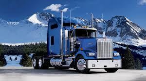 100 Big Truck Wallpaper S High Resolution Tag