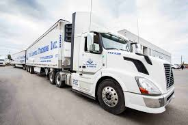 Total Logistics Group Of Companies - Value Added Blog Total Print And Display Xpress On Twitter Seeking Company Drivers Contact Us Today 39 Best Trucking Facts Images Pinterest Truck Drivers Semi Big M Transportation Careers Home Package Express Inc Ad Services Ctpat Nsc Traing Drug Testing Dump Hauling Hickory Nc Firm To Pay Millions In Fiery Crash That Killed Five Drive For Of Missippi Sunday I80 Wyoming Pt 28 Keep On Truckin Totalxpres
