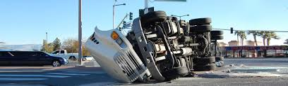 Modesto Legal Experts   Call (209) 232-7997 Napa County Truck Accident Sacramento Injury Attorneys Blog June I80 In Pennsylvania Lawyer Dui Crash Patterson 8 2017 Attorney The Best Of 2018 Accidents Fresno Personal Trial Law Firm Folsom Ca Category Archives Oakland When To Hire A Motorcycle Car Lawyers Amerio Our Experience Makes The Difference Common Causes Of Chico