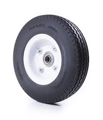 Hand Truck Tires Within Solid Wheels For Hand Trucks | Lecombd.com 6x2 Airless Allterrain Tires 1 Esk8 Mechanics Electric Tamarack Industries Painless Convertible Hand Truck Pneumatic Marathon Wheels 2pack02310 The Home Depot 2pack 10inch Diameter Tires With Sealed Wheel Bearings Truck Load Capacity 200 Kg Solid Rubber Magliner Mht75ac Motorized With And Tent Imsa Truckutility Tiresswivel Caster 35104 50psi Gpm Flatfree Dolly Northern Tool Equipment Flat Free Wheelbarrow Roofing 5 Best Stair Climbing Hand Trucks Dollies Top Picks 2 10 Hard Rubber Handtruck Kart Red Rim Cart Ebay