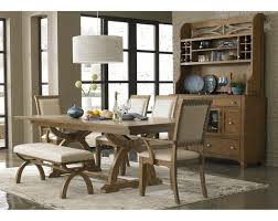 3 Piece Kitchen Table Set Ikea by Dining Room Compelling Likable 3 Piece Dining Table Set Ikea