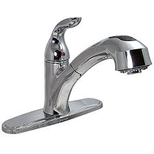 Woodford Faucet Handle Replacement by 100 Leaky Outdoor Faucet Handle The Best Showerhead The