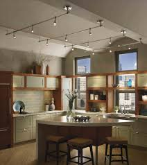 Simple Way Decorating Ideas How To Decoraterhballarddesignscom Tuscan Style Cabinets Also With Super Rhplanitlakecom Kitchen