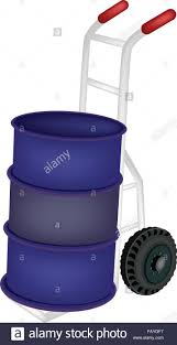 Hand Truck Or Dolly Loading A Blue Color Of Oil Drum Or Oil Barrel ... Hand Truck Or Dolly Loading A Red Color Of Oil Drum Barrel Man And Handtruck With Drums Stock Photo Picture Royalty Airgas Vestil Dbt1200 And With Rubberonsteel 55 Gallon For Sale Asphalt Sealcoating Direct Duluthhomeloan Best 2017 Sco 3 In 1 Alinium Sack Parrs Workplace Equipment Air Operated Grease Pump Assembly For A 120lb 16 Gallon Drum Dcht1ff Multipurpose By Toolfetch Handling Hive World 2wheel Cute Trucks Dollies Cherrys Material