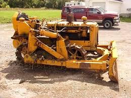 d4 cat dozer 29 best cat d4 images on heavy equipment caterpillar
