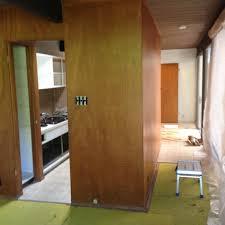 100 Eichler Kitchen Remodel Portfolio Red Bird Build