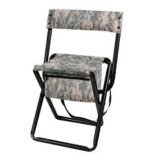 Rothco Deluxe Folding Stool With Pouch Caducuvurutop Page 37 Military Folding Chair Ikea Wooden Rothco Folding Camp Stools Mfh Stool Collapsible Wcarry Strap Coyote Brown Deluxe Thin Blue Line Flag With Carry Inc Little Gi Joes Military Surplus Buy Summer Infant Comfort Booster Seat Tan Wkleeco 71 Square Table And Chairs Sco Cot