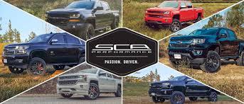 100 Chevy Truck Performance SCA Priority Chevrolet Newport News