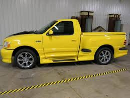 2002 Ford F150 For Sale #2053892 - Hemmings Motor News Pickup Trucks Offroadzone 2017 Lifted Ford F150 Laird Noller Auto Group 1997 Overview Cargurus Used Cars In Maumee Oh Toledo For Sale 2012 Reviews And Rating Motortrend The Xlt Supercrew 44 Finds A Sweet Spot Drive Fseries Tenth Generation Wikipedia 2018 Enhanced Perennial Bestseller Kelley Blue Book 2016 Lariat 50l 4x4 Test Review Car Driver 2001 Crew Cab Leather Loaded Nice Best Black Friday Truck Sales In North Carolina F 5 Speed Manual Trans V8 Motor Good Tires