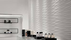 carrelage cuisine design carrelage mural cuisine design survl com