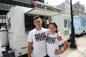 Siblings' Childhood Inspires Food Truck's Filipino Menu | Food ... Little Havana Express Food Truck Milwaukee Trucks Roaming Searched 3d Models For Simmermilwaukeefoodtruckkeychain Getting Mugged Businses Find Cash In Composting Organic Trash Gourmet Festival Appleton Wi Gelato Pork Belly Sliders From Roll Mke Food Truck Eats The Fatty Patty On Twitter Thursday County Top 12 Taco Spots Female Foodie Streetza Pizza Best The Us Is Urban Jack Fennimore
