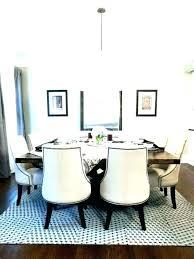 Dining Room Rugs Breathtaking Area Carpet Pinterest Interior Design 46